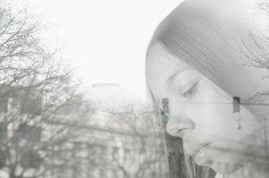16_Lost_Memory_F